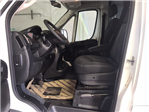 2018 ProMaster 2500 High Roof, Cargo Van #104218 - photo 7