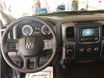 2018 Ram 1500 Crew Cab 4x4 Pickup #104239 - photo 11
