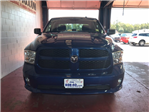 2018 Ram 1500 Crew Cab 4x4 Pickup #104239 - photo 3
