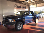 2018 Ram 1500 Crew Cab 4x4 Pickup #104253 - photo 1
