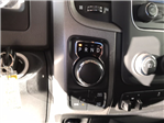 2018 Ram 1500 Crew Cab 4x4 Pickup #104253 - photo 11