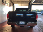2018 Ram 1500 Crew Cab 4x4 Pickup #104253 - photo 17