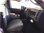 2018 Ram 1500 Crew Cab 4x4 Pickup #104253 - photo 18