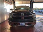 2018 Ram 1500 Crew Cab 4x4 Pickup #104253 - photo 3