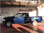 2018 Ram 1500 Crew Cab 4x4 Pickup #104253 - photo 4