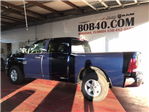 2018 Ram 1500 Crew Cab 4x4, Pickup #104253 - photo 1