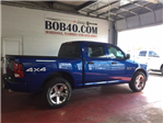 2018 Ram 1500 Crew Cab 4x4, Pickup #104274 - photo 1