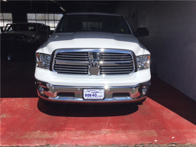 2018 Ram 1500 Crew Cab 4x2,  Pickup #104331 - photo 5