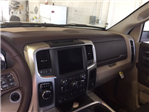 2018 Ram 1500 Crew Cab 4x2,  Pickup #104331 - photo 15
