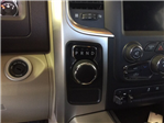 2018 Ram 1500 Crew Cab 4x2,  Pickup #104331 - photo 17