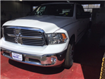 2018 Ram 1500 Crew Cab 4x2,  Pickup #104331 - photo 3