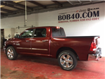 2018 Ram 1500 Crew Cab, Pickup #104351 - photo 7