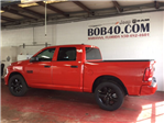 2018 Ram 1500 Crew Cab 4x2,  Pickup #104376 - photo 7