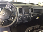 2018 Ram 1500 Crew Cab 4x2,  Pickup #104376 - photo 15