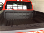2018 Ram 1500 Crew Cab 4x2,  Pickup #104376 - photo 19