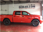 2018 Ram 1500 Crew Cab, Pickup #104376 - photo 5
