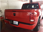 2018 Ram 1500 Crew Cab, Pickup #104376 - photo 2