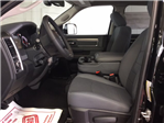 2018 Ram 2500 Crew Cab 4x4, Pickup #104382 - photo 11