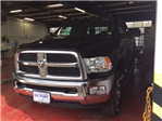 2018 Ram 2500 Crew Cab 4x4, Pickup #104382 - photo 3