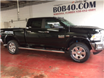 2018 Ram 2500 Crew Cab 4x4, Pickup #104382 - photo 1