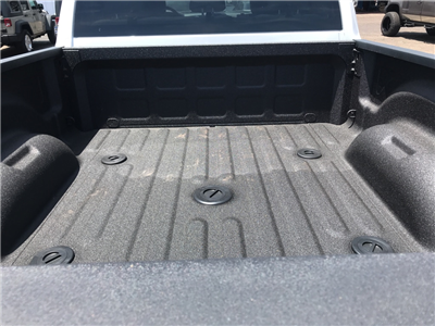 2018 Ram 2500 Crew Cab 4x4,  Pickup #104422 - photo 8