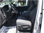 2018 Ram 2500 Crew Cab 4x4,  Pickup #104422 - photo 10