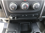 2018 Ram 2500 Crew Cab 4x4,  Pickup #104422 - photo 21