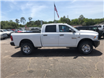 2018 Ram 2500 Crew Cab 4x4,  Pickup #104422 - photo 5
