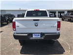 2018 Ram 2500 Crew Cab 4x4,  Pickup #104422 - photo 7