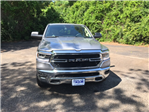 2019 Ram 1500 Crew Cab 4x4, Pickup #104423 - photo 3