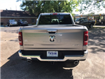 2019 Ram 1500 Crew Cab 4x4, Pickup #104423 - photo 7