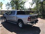2019 Ram 1500 Crew Cab 4x4, Pickup #104423 - photo 2