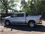 2019 Ram 1500 Crew Cab 4x4, Pickup #104423 - photo 8