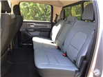 2019 Ram 1500 Crew Cab 4x4, Pickup #104423 - photo 10