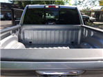 2019 Ram 1500 Crew Cab 4x4, Pickup #104423 - photo 20