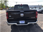 2019 Ram 1500 Crew Cab 4x4, Pickup #104439 - photo 1