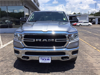 2019 Ram 1500 Crew Cab 4x4,  Pickup #104497 - photo 3