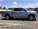 2019 Ram 1500 Crew Cab 4x4,  Pickup #104497 - photo 5