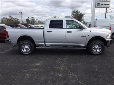 2018 Ram 3500 Crew Cab 4x4,  Pickup #104525 - photo 5