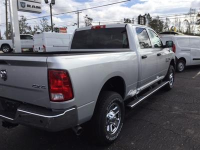 2018 Ram 3500 Crew Cab 4x4,  Pickup #104525 - photo 6