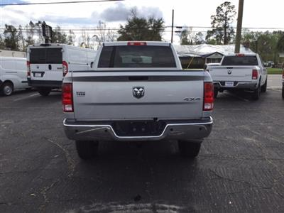 2018 Ram 3500 Crew Cab 4x4,  Pickup #104525 - photo 7