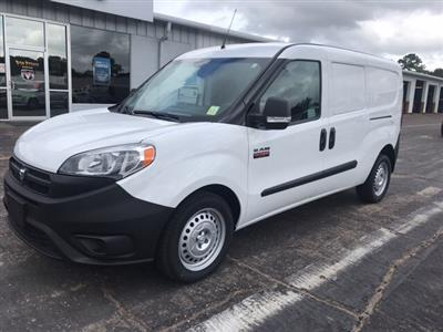 2018 ProMaster City FWD,  Empty Cargo Van #104578 - photo 1