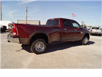 2017 Ram 3500 Crew Cab DRW 4x4, Pickup #770097 - photo 2
