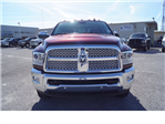 2017 Ram 3500 Crew Cab DRW 4x4, Pickup #770097 - photo 6