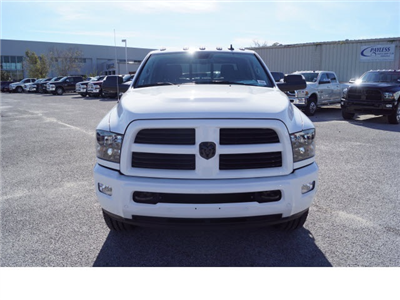 2017 Ram 2500 Crew Cab 4x4 Pickup #770125 - photo 6