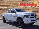 2017 Ram 2500 Crew Cab 4x4 Pickup #770125 - photo 1
