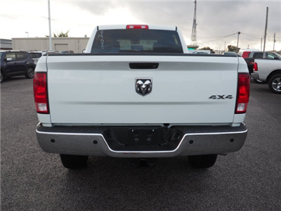 2018 Ram 2500 Crew Cab 4x4, Pickup #770449 - photo 15