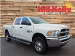 2018 Ram 2500 Crew Cab 4x4, Pickup #770449 - photo 1