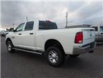 2018 Ram 2500 Crew Cab 4x4, Pickup #770449 - photo 2