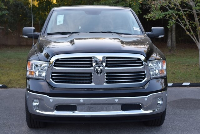 2017 Ram 1500 Crew Cab Pickup #77054 - photo 3